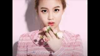 Leehi- Rose (full audio MP3) Link de descarga
