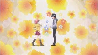 Top 10 Rom-com Anime