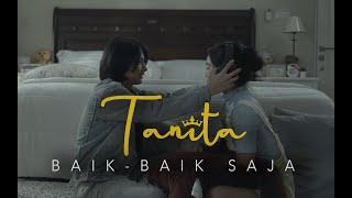 Download Mp3 Tanita - Baik Baik Saja