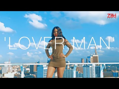 arrow-bwoy---lover-man-ft.-voltage-music-(official-video)