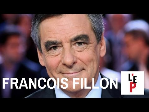 REPLAY INTEGRAL - L'Emission politique avec François Fillon (France 2)