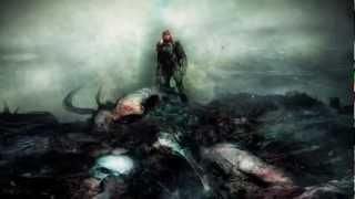 E3 2012 - Dead Space 3 TRAILER HD E3 2012