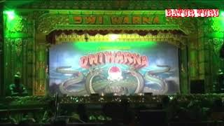 Download lagu TETALU GAMELAN SANDIWARA DWI WARNA 2019 BATUR TURU MP3