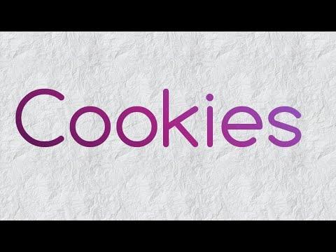 les-cookies-moelleux-avec-le-compact-cook-elite