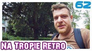 Gry z giełdy, targi staroci i SEGA w boxie - Na Tropie Retro #62