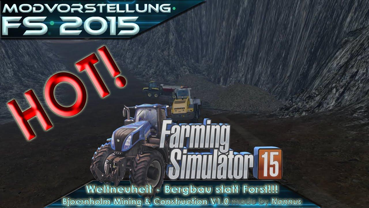 download Regelungstechnik 2, 9.Auflage