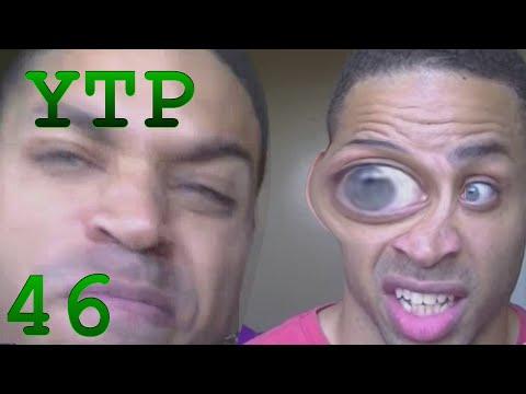 YTP - Hodge Podge