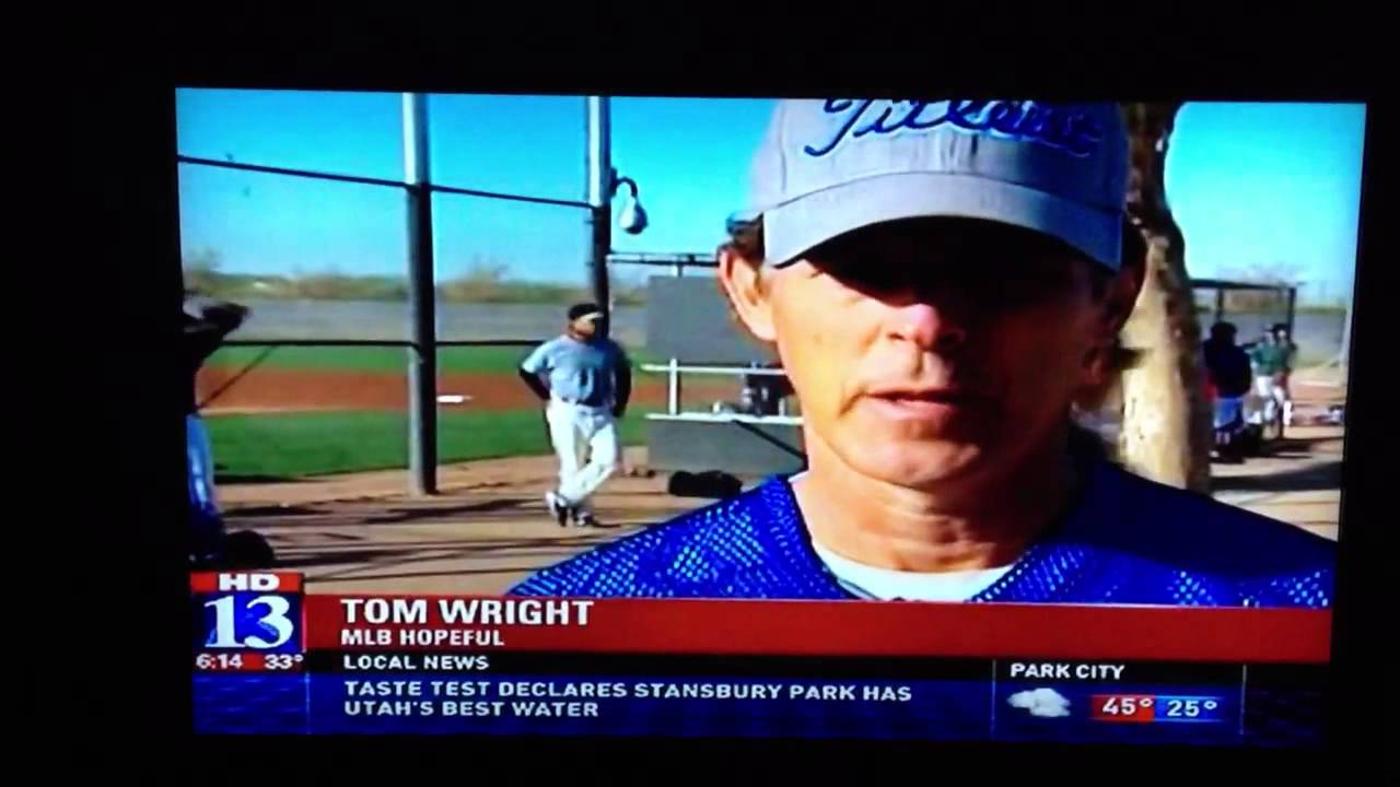 tom wright linkedin