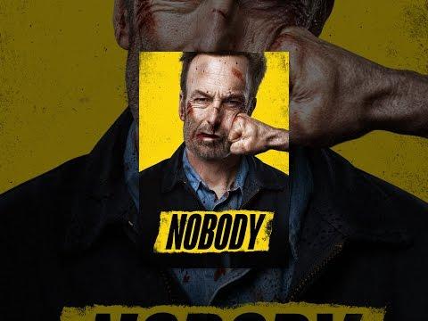 Download Nobody