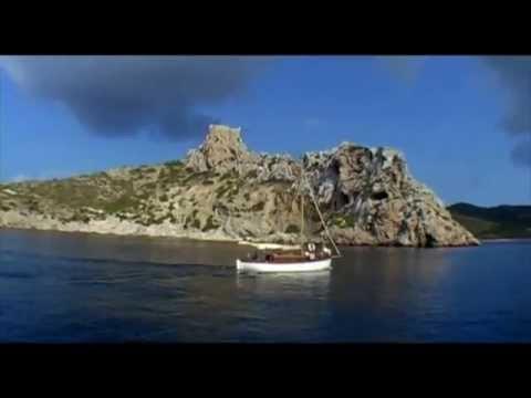 La flota de vela cl sica de poca un espect culo for Epoca clasica