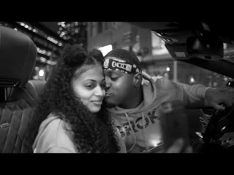 LitooTheGreat - Was My Baby ( Official Music Video )