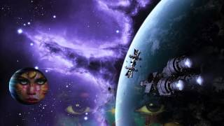 1 Hour Of Deep Ambient Music   Chillout   Space Music