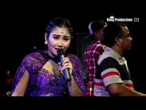 Lanange Jagat - Anik Arnika Jaya Live Kedung Bunder Gempol Cirebon