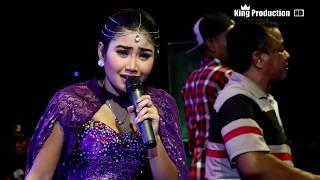 Lanange Jagat - Anik Arnika Jaya Live Kedung Bunde