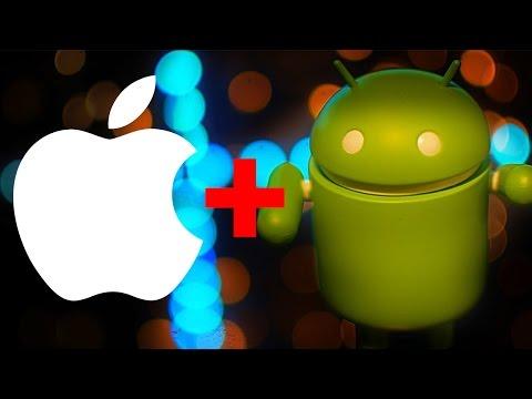 Mac Und Android Synchronisieren - So Geht's!