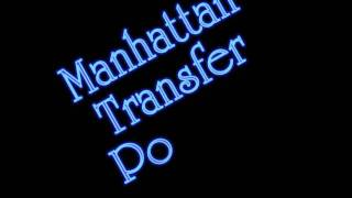 Watch Manhattan Transfer Popsicle Toes video