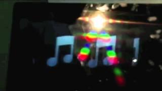 CC TV Trailer.m4v