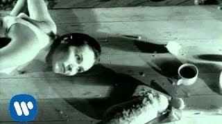 Maanam - Po Prostu Bądź [Official Music Video]