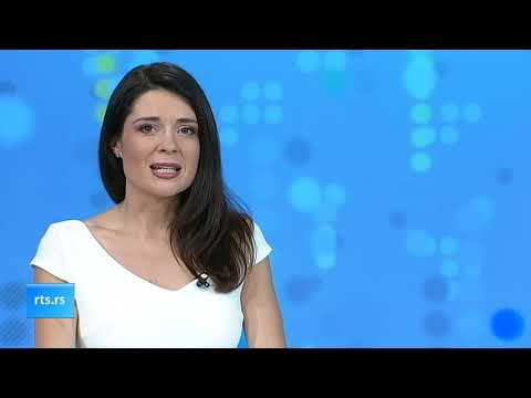 Kulturni dnevnik (TV RTS 18.06.2019.)