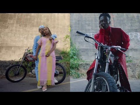 Blood Orange - Charcoal Baby (Official Video) streaming vf