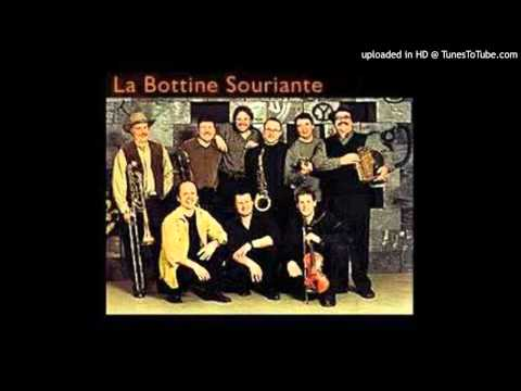 Le Rêve du Diable - Dondaine la Ridaine streaming vf