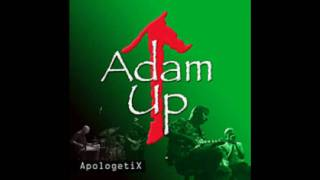 Watch Apologetix Its Not Eden video