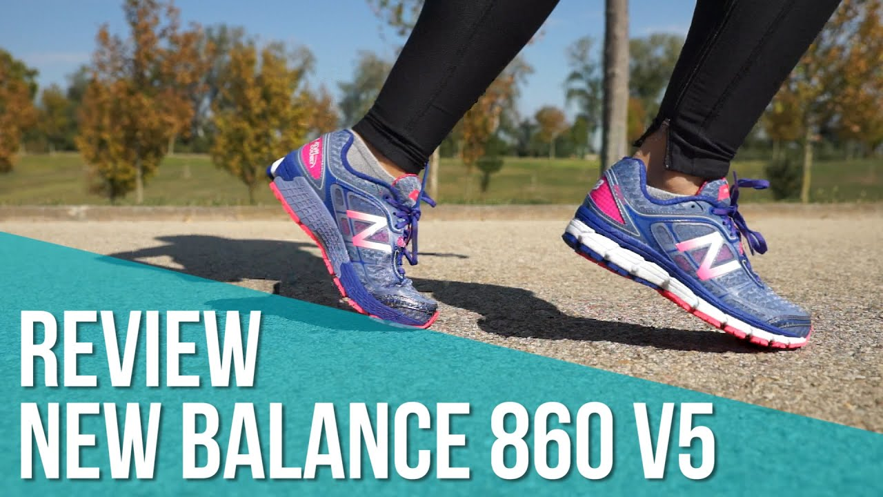 new balance 860 new balance green shoes