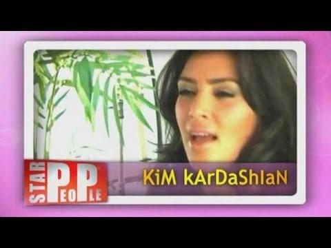 Kim Kardashian et Ray j Sex Tape pleine vidéo
