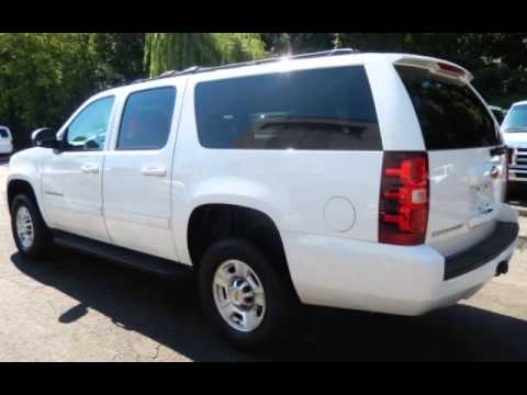 2013 chevrolet suburban ls 2500 4x4 warranty new state inspection for sale in capitol heights. Black Bedroom Furniture Sets. Home Design Ideas