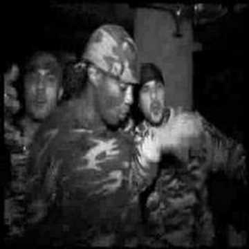 Clap Cognac - NYC