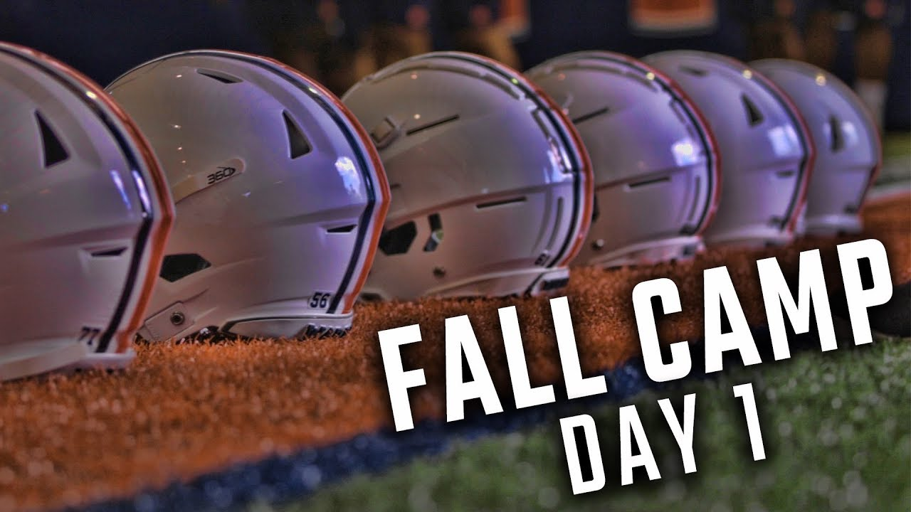 watch-the-auburn-tigers-during-the-first-day-of-fall-camp