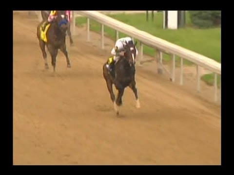 2009 Kentucky Oaks