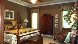 Real Estate For Sale In Lafayette Louisiana - Mls# L13245321