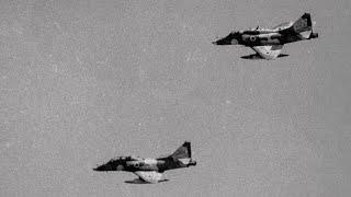 """קרבות אוויר   מפקדי חיה""""א לשעבר על הטענות לכישלון במלחמת יום הכיפורים"""