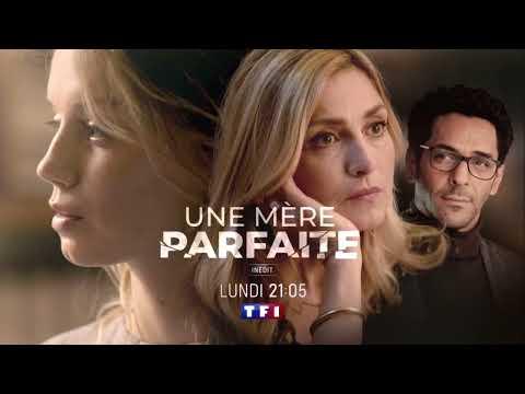 Une Mère Parfaite - Bande-Annonce 2 TF1