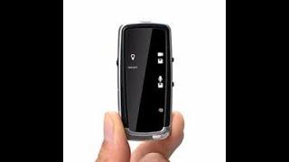 voice recorder Mini di recording pen Built-in high sensitivity microphone