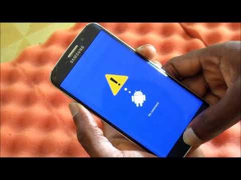 No Command Error Android Fix-Android No Command Fix 2019 Update