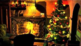 Dianne Reeves - Christmas Time Is Here (2004)