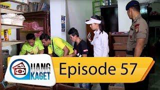 Ingin Beli Tongkat Anaknya, Ibu Titin Dapat Tambahan Uang 3jt! | UANG KAGET Special EPS. 57 (2/3)