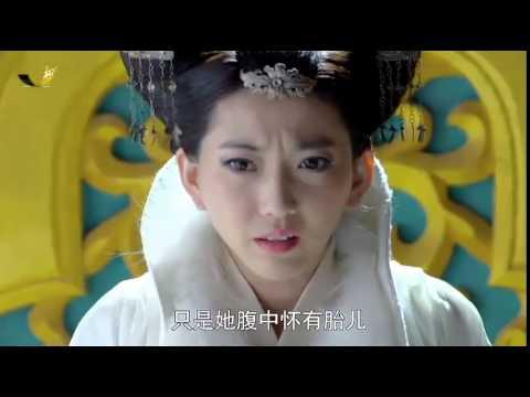 我为宫狂2 第1集 高清 The Palace 2 Ep 1 HD