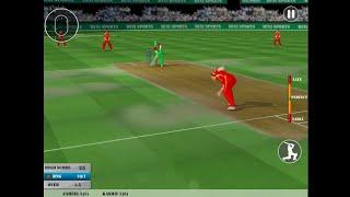 New Cricket Best Games 2019 🤗 || WTC Episode....
