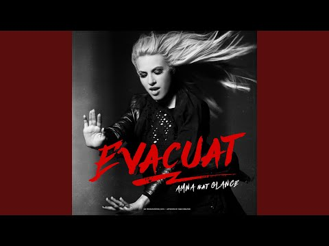 Evacuat (By Kazibo) (Radio Edit)