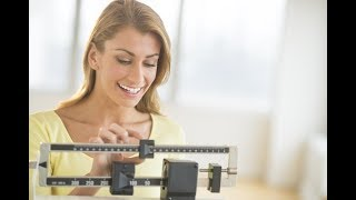 Diet plan: Lose Fat With These 5 Science Backed Methods | best diet for weight loss