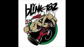 When I was Young Blink 182