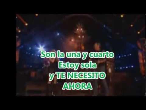 need you now shakira nad blake live the voice 2013 español