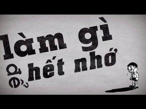 Vô tâm - Hồ Quang Hiếu (Fanmade MV)