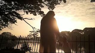 PUPA 2 HORROR SHORT FILM