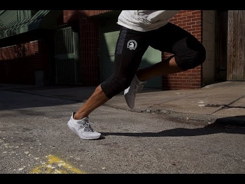 men's adidas alphabounce city climacool running shoes