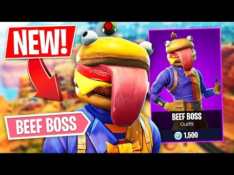new-epic-beef-boss-skin-pro-fortnite-player-1-300-wins-fortnite-battle-royale