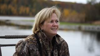 Carol Testimonial - Arrowhead Lodge